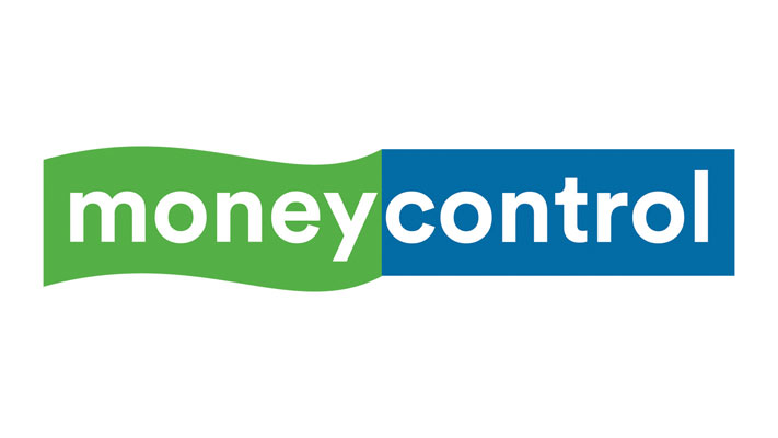 Moneycontrol-Credable-Fintech-Working-Capital